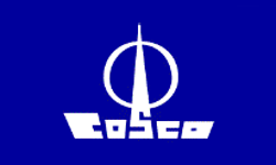 COSCO Container Lines Co., Ltd. (COSCON)