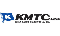 Korea Marine Transport Co., Ltd