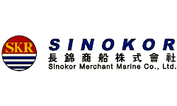 Sinokor Merchant Marine Co.